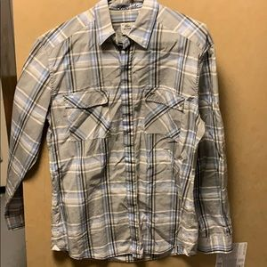 Other - Lacoste button down